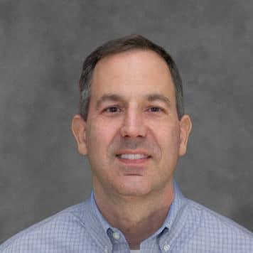 Jim Uhrich