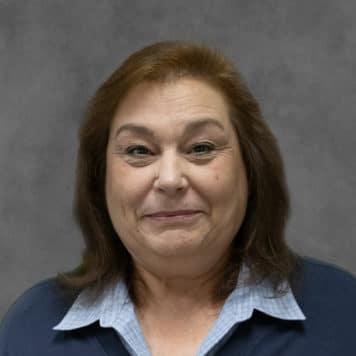 Lydia Kanouse