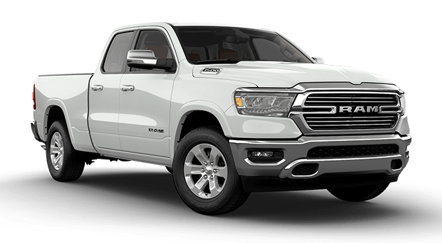2019 ram 1500 quad cab vs 2019 ram 1500 crew cab burtness chrysler dodge jeep ram. Black Bedroom Furniture Sets. Home Design Ideas