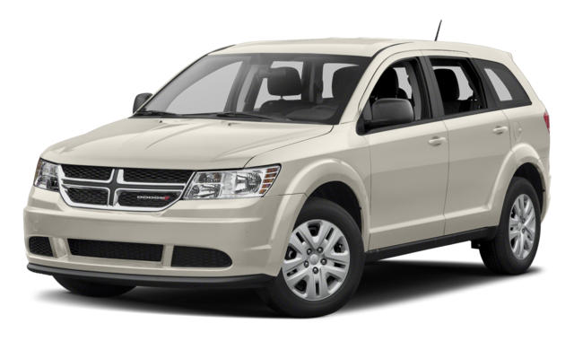 Dodge journey copy