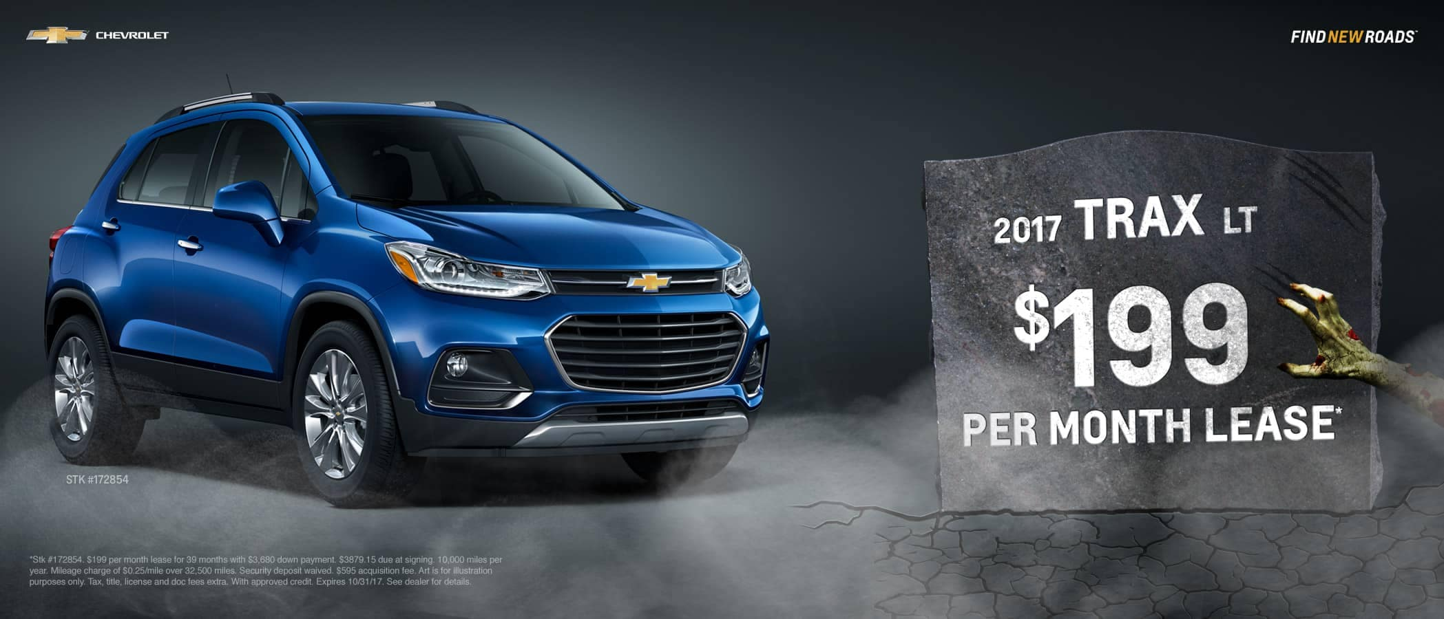 Capitol Chevrolet Austin Tx >> Capitol Chevrolet | New Chevy and Used Auto Dealership in Austin, TX