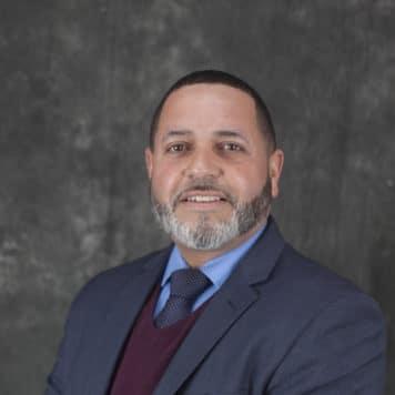 Carlos Delbrey