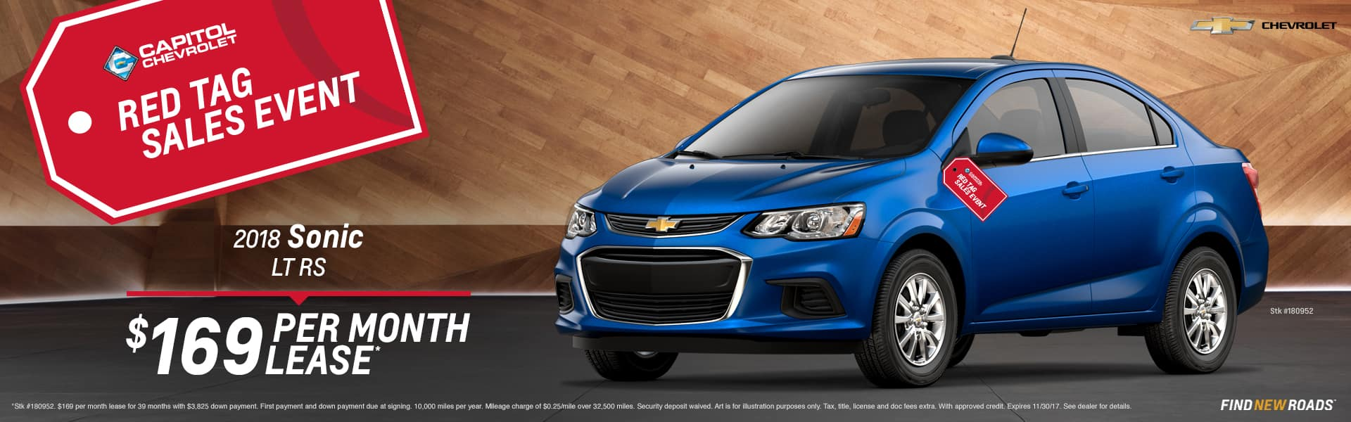 Chevy Dealership Austin Tx >> Capitol Chevrolet | New Chevy and Used Auto Dealership in Austin, TX
