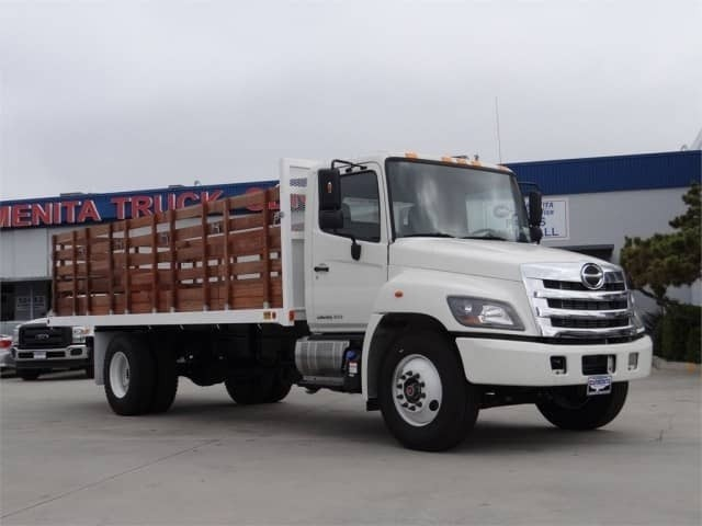 vocation-electrical-hino268-1