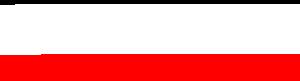 Blizzak Logo