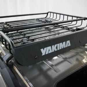Yakima Roof Rack