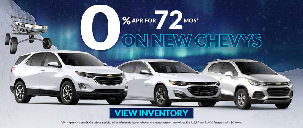 2021-January-large-AE-CHEVY-full-line-up