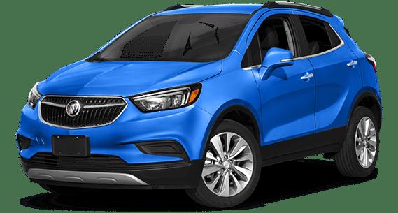 ModelPage-Buick-Encore