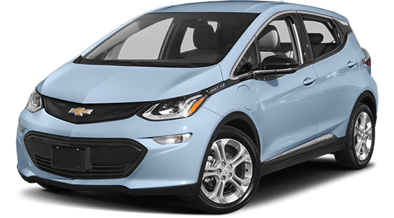 ModelPage-Chevy-Bolt