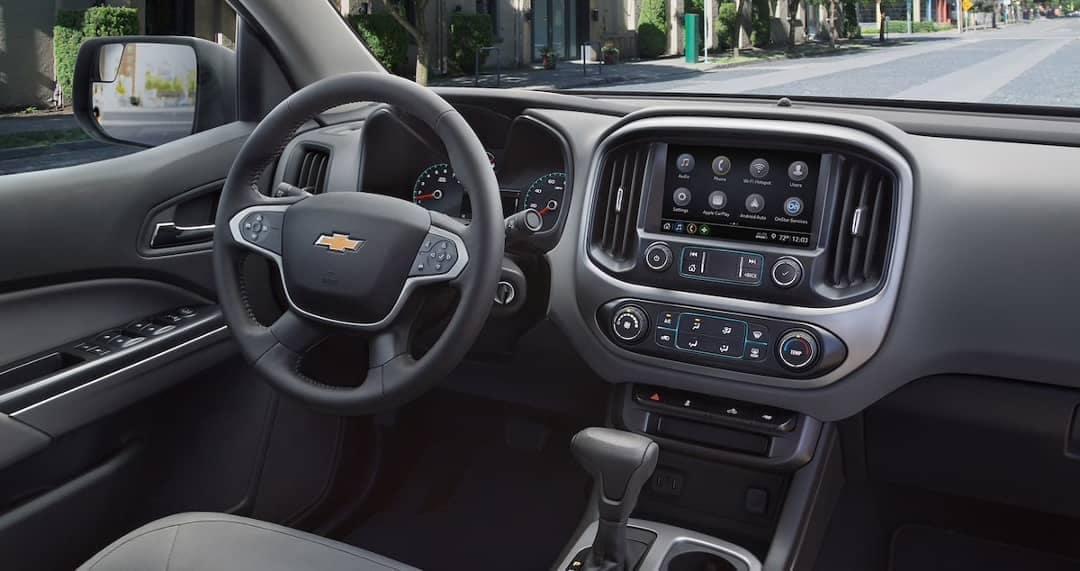 2019-colorado-interior-dashboard