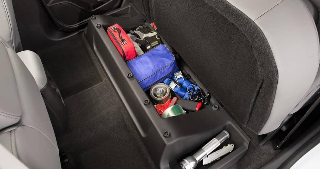 2019-colorado-under-seat-storage