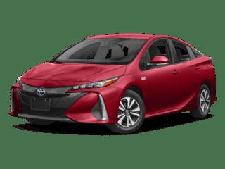2017-Toyota-Prius-Prime