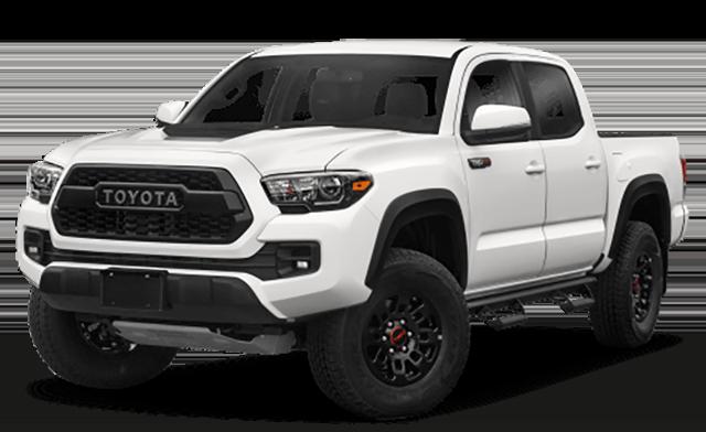 Tundra Vs Tacoma >> 2019 Toyota Tundra Vs 2019 Toyota Tacoma Clint Newell Toyota
