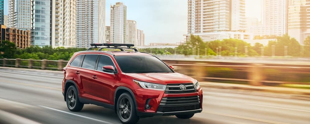 how much can a toyota highlander tow clint newell toyota roseburg. Black Bedroom Furniture Sets. Home Design Ideas