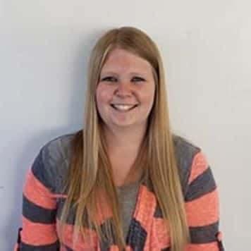 Megan Sayles