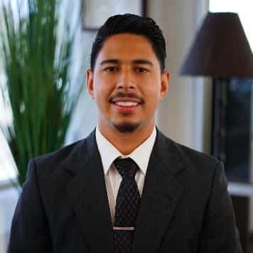 Nick Baez