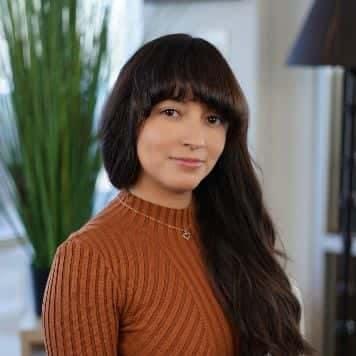 Krystal Hernandez Basurto