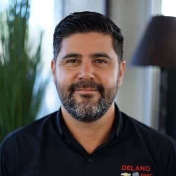 Edgar Suarez