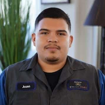 Juan Santoyo