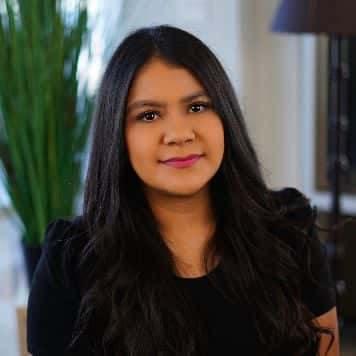 Maritza Ramos