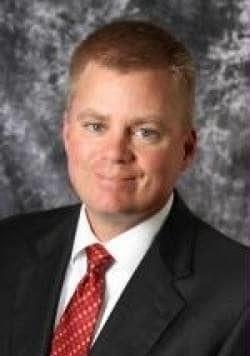 Dan Boettcher