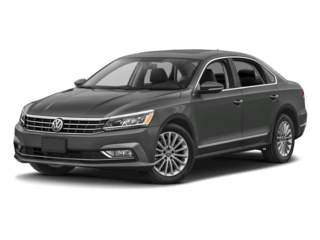Hannah Volkswagen | New and Pre-Owned Auto Dealer in Vancouver, WA