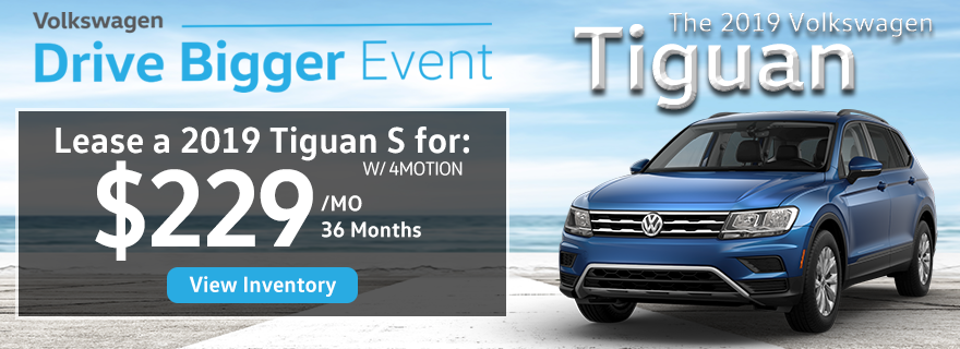 Car Dealerships Vancouver Wa >> Dick Hannah Volkswagen New And Pre Owned Auto Dealer In Vancouver Wa