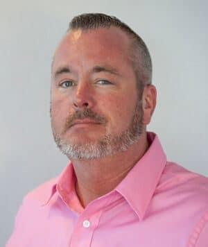 Greg Foumal