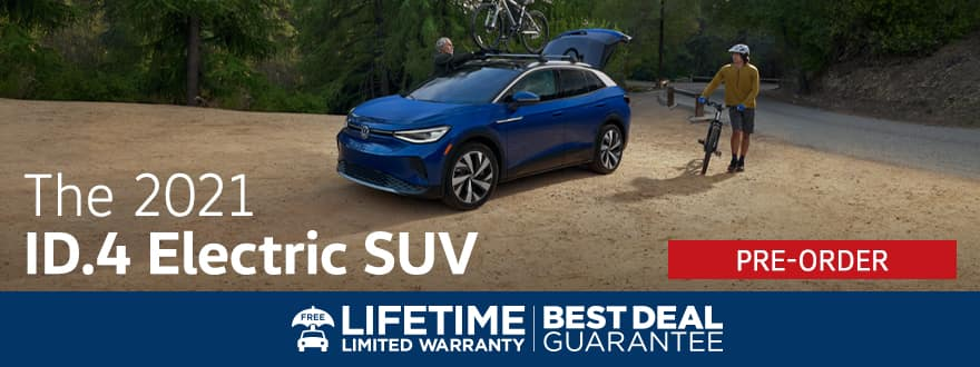 VW_Sept21_SD_ID.4_880x330