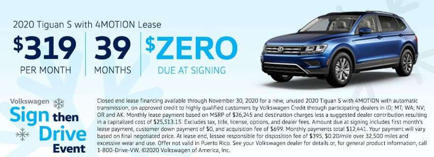 VW_Tiguan_Nov20_880x320