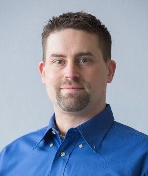 Mike Kerchman