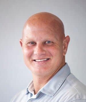 Steve Modjeski