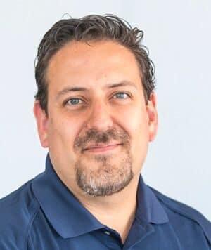 Pablo Ulibarri