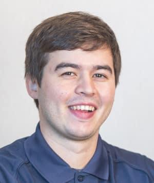 Nathan Sommer