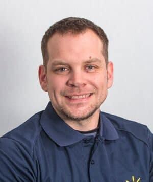 Gary Moehnke