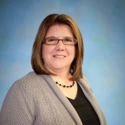 Christy Paulsen