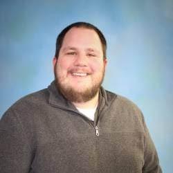 Corey Pytel