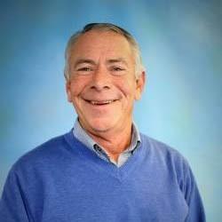 Robert Keck