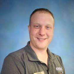 Terry Steihler