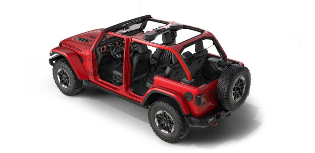 all new 2018 jeep wrangler - 1440×519