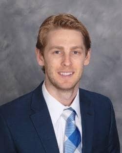Matthew Diehl