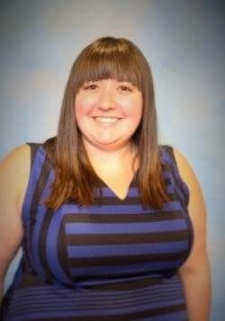 Chelsey Grossman