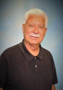 Lenny Victorelli