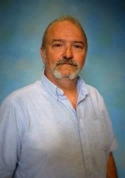 Dale Kozik