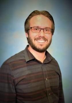 Matt Metzger