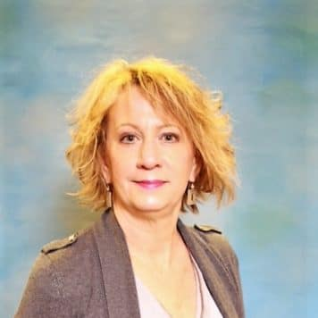 Debbie Moik