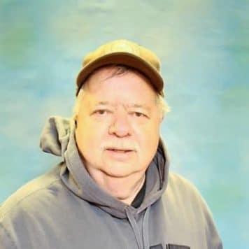 Bill Kelley