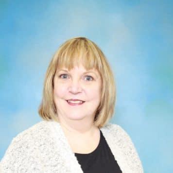 Lisa Quaglieri