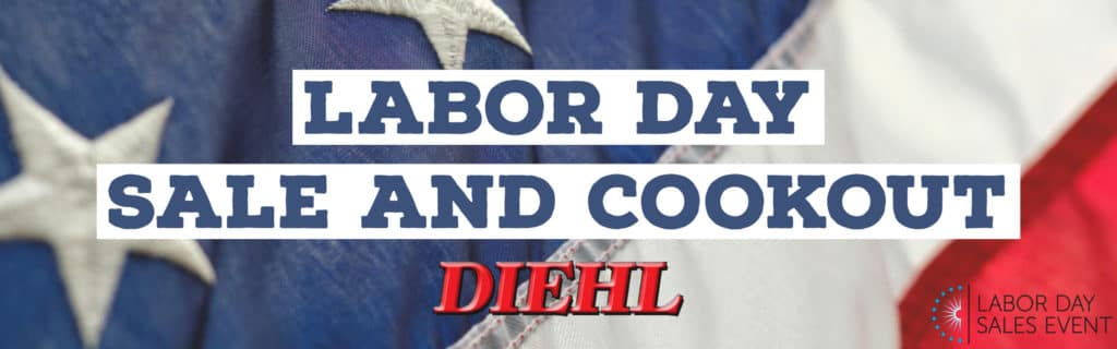 labor day sale and cookout diehl of butler chrysler dodge jeep ram butler county pa 270 Pittsburgh Rd, Butler, PA 16002 new vehicle specials used vehicle specials