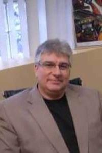 Rich Grossman